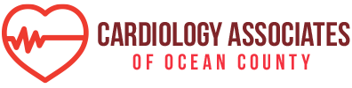 Cardiology Associates of Ocean County